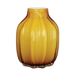 Dimond Home Corn Husk Vase (Small)