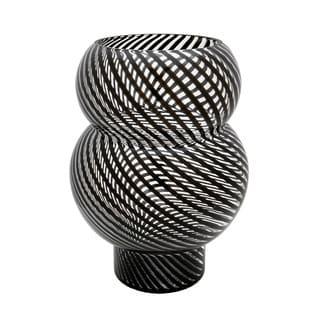 Dimond Home Whirl Bubble Vase