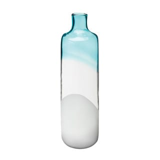 Dimond Home Clouds And Sky Vase (Large)