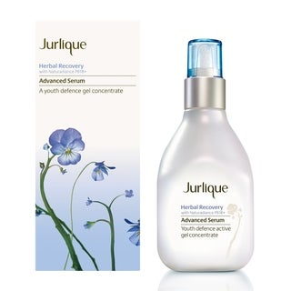 Jurlique Herbal Recovery 3.3-ounce Advanced Serum