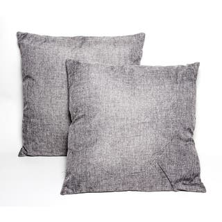 Dark Grey 16-inch Throw Pillows (Set of 2) https://ak1.ostkcdn.com/images/products/10473726/P17563543.jpg?impolicy=medium