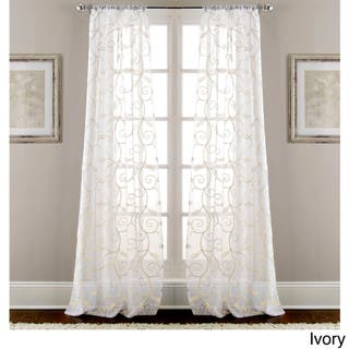 Window Treatments For Less Overstock Com
