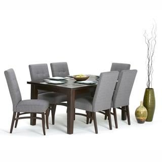 WYNDENHALL Colburn Rectangular Dining Table