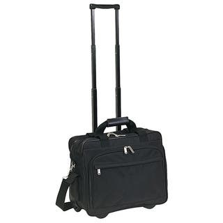 Goodhope Rolling Compact Laptop Organizer Briefcase|https://ak1.ostkcdn.com/images/products/10473998/Goodhope-Rolling-Compact-Laptop-Organizer-Briefcase-P17563787.jpg?impolicy=medium