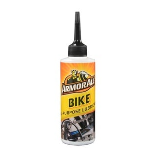 Armor All Bike All-Purpose Lubricant