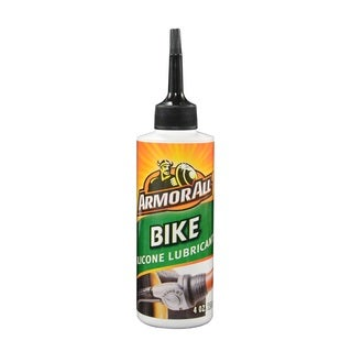 Armor All Bike Silicone Lubricant
