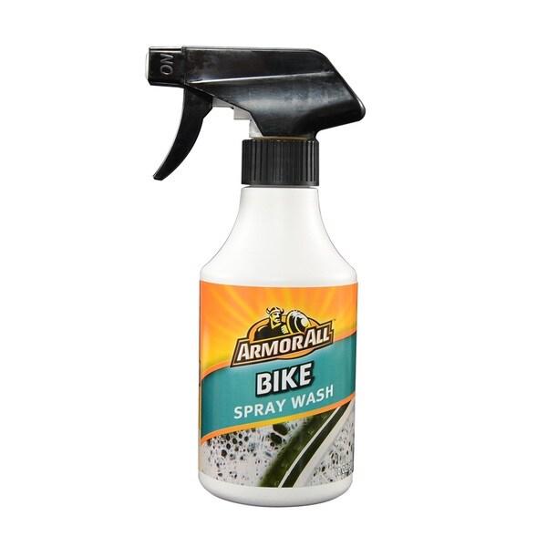 Armor All Bike Spray Wash