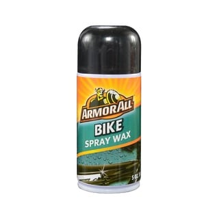 Armor All Bike Spray Wax