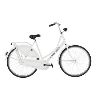 Hollandia Royal Dutch 700c Bicycle (Option: White)