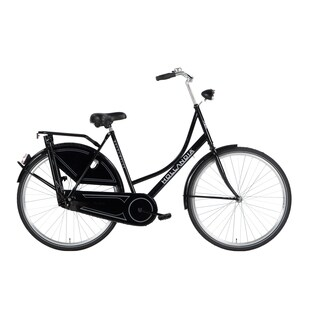Hollandia Royal Dutch 700c Bicycle (3 options available)