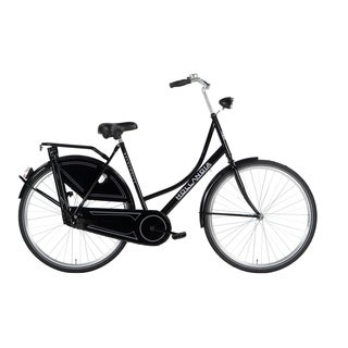 Hollandia Royal Dutch 700c Bicycle