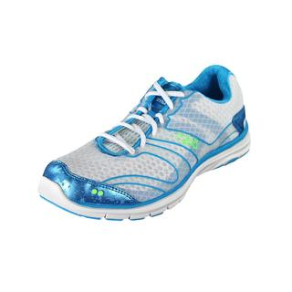 Ryka Women's 'Dynamic' Mesh Athletic