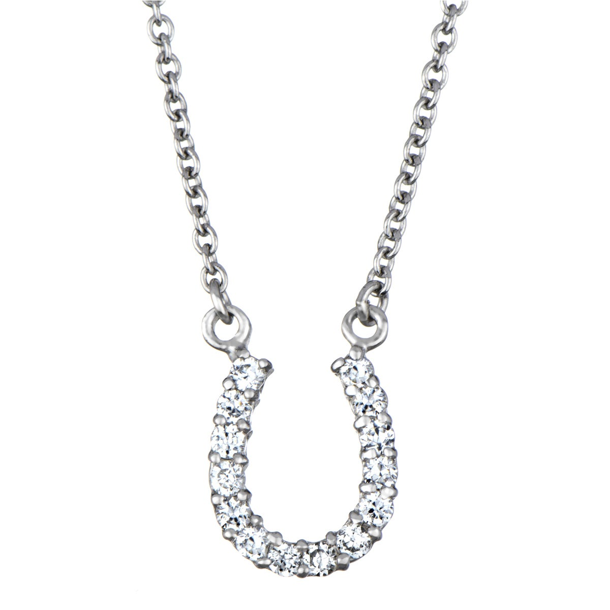 Jewels Obsession #1 Actor Pendant Sterling Silver 23mm #1 Actor with 7.5 Charm Bracelet