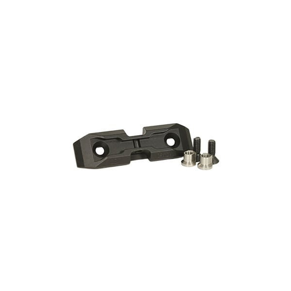 Odin Works K-Pod Low Profile Bipod Adapter