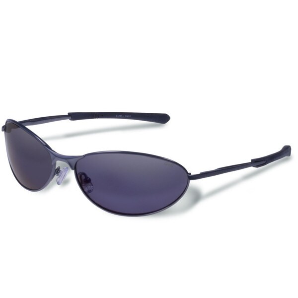 Gargoyles Outrider Polarized Eyewear