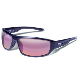 Gargoyles Prevail Polarized Eyewear
