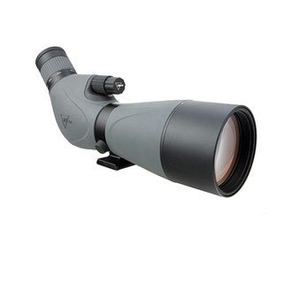 Trijicon 20-60x82 HD Spotting Scope