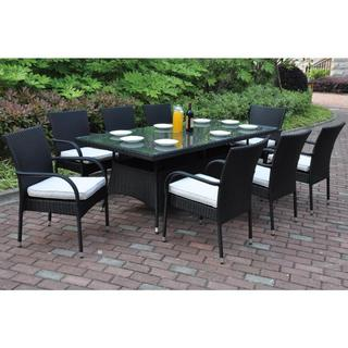 Dining Sets   Shop The Best Patio Furniture Deals For Sep 2017    Overstock.com