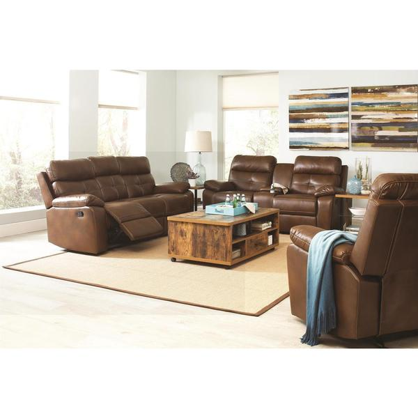 Ashley Furniture 3 Piece Living Room Set - Euskal.Net
