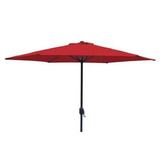 Copper Grove Amistad Umbrella and Base