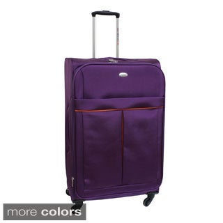 American Flyer Simply Lite 28-inch Lightweight Spinner Check-in