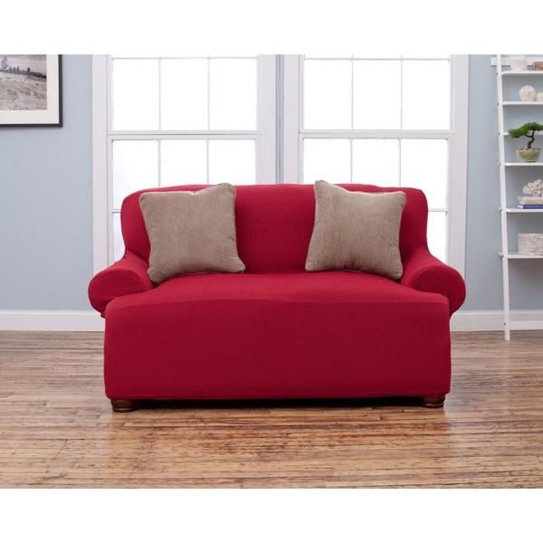 Home Fashion Designs Savannah Collection Form Fit Love