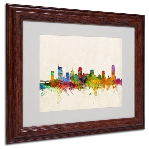 Modern Art Nashville