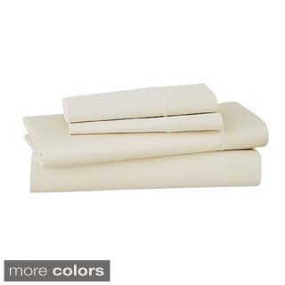 Vivendi 1000 Thread Count Egyptian Cotton Sheet Set
