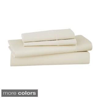 Vivendi 1000 Thread Count Egyptian Cotton Sheet Set (3 options available)