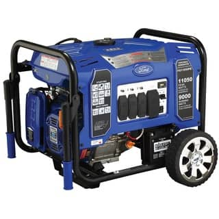 Ford 11050-watt Portable Generator|https://ak1.ostkcdn.com/images/products/10478366/P17567481.jpg?impolicy=medium