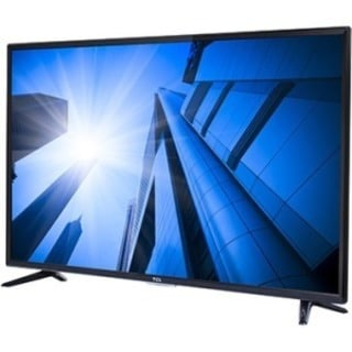 "TCL 48FD2700 48"" 1080p LED-LCD TV - 16:9 - HDTV 1080p - 120 Hz - High"