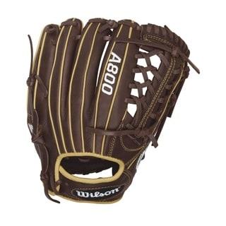 Showtime 11.75-inch Baseball Glove