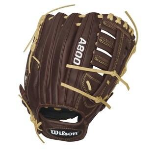 Showtime 12.5-inch Baseball Glove
