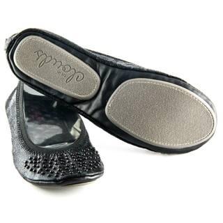 69412d5b3c03 Buy Size 13 Women s Flats Online at Overstock