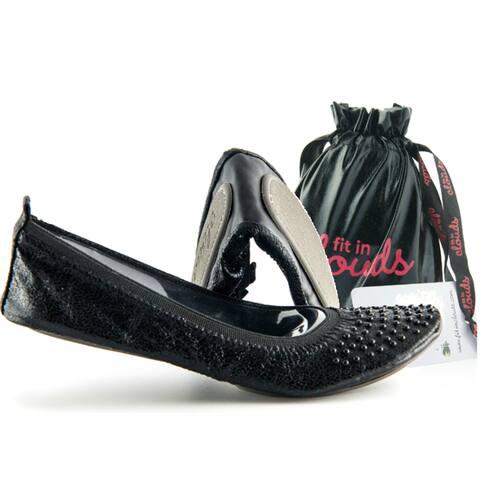 40bbb4eaea Buy Women's Flats Online at Overstock   Our Best Women's Shoes Deals