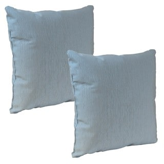Decorative Pillow Melody (Set of 2)
