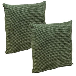 Laurel Creek Arabella Decorative Pillow Rembrandt (Set of 2)