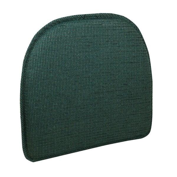 Shop The Gripper Delightfill Chair Cushion Fairplay Set