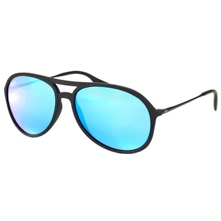 ray ban black aviators  ray ban black aviators