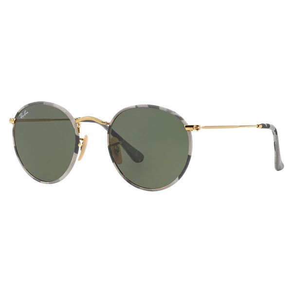 ray ban sunglasses predator 18 sunglasses for women