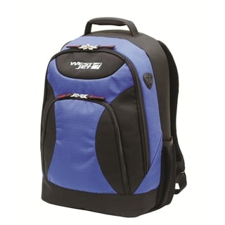 WestJet X-Terrain Lightweight Laptop Backpack