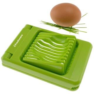 Freshware Egg Slicer