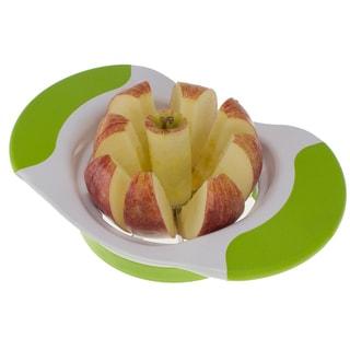 Freshware Apple Cutter