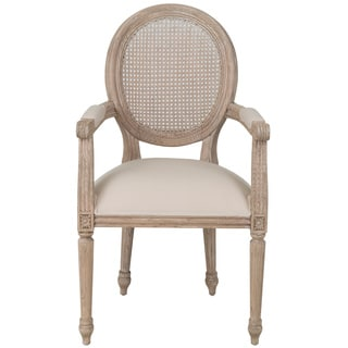 Lowell Rustic Grey Distressed Dining Chair Free Delivery By Christmas