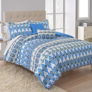 Martex Arabel 5-piece Comforter Set