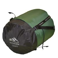 Big River Outdoors Compression Sack