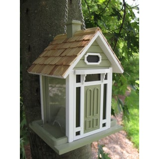 Bellport Cottage Birdfeeder