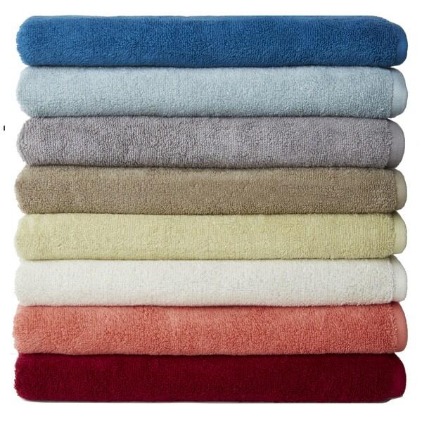 Amaze by Welspun Quick Dry 6-piece Towel Set