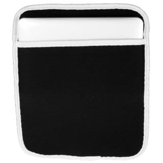 Neoprene Protective Case for Tablets by Laptop Buddy