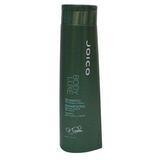 Joico Body Luxe 10-ounce Shampoo